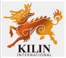 Kilin International