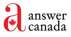 AnswerCanada