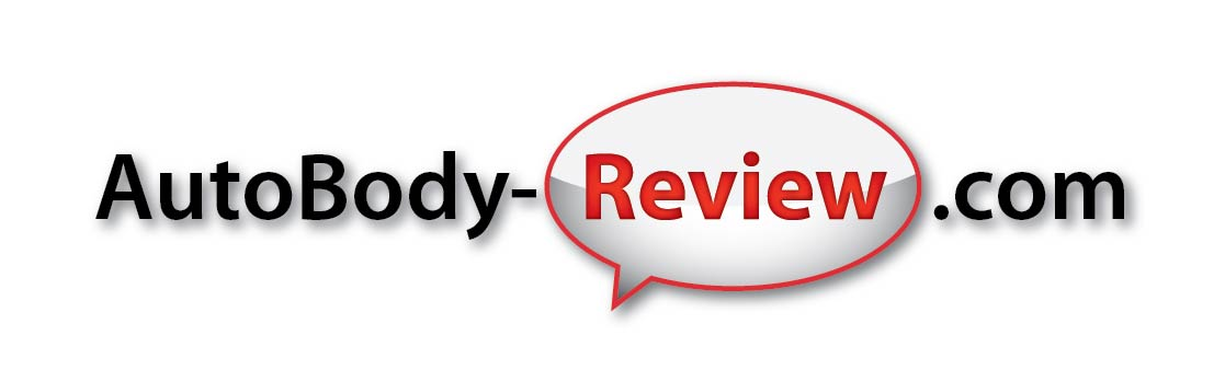 http://www.autobody-review.com/images/logo.fw.png