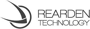 Rearden Technology