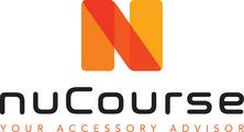 nuCourse