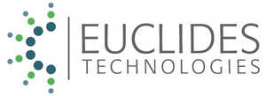 Euclides Technologies