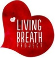Living Breath Project