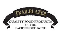 Trailblazer Foods