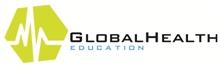 GlobalHealth Education