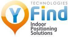 YFind Technologies