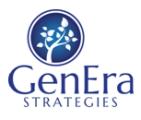 GenEra Strategies, LLC