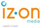 IZ-ON Media