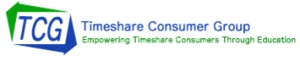 Timeshare Consumer Group