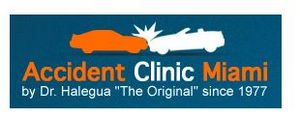 Accident Clinic Miami