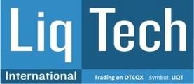 LiqTech International