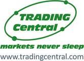 Trading Central SA