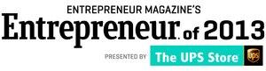 Entrepreneur Media Inc.