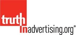 truthinadvertising.org