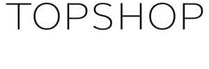 TOPSHOP and LAB Concept