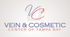 Vein & Cosmetic Center of Tampa Bay