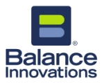 Balance Innovations LLC