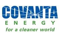 Covanta Energy Corporation