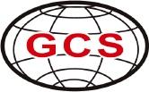 Global Communication Semiconductors, Inc.
