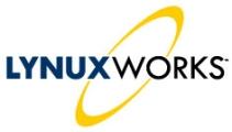 LynuxWorks