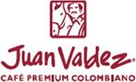 Procafecol SA- Juan Valdez(R)