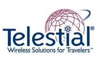 Telestial, Inc.