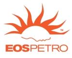 Eos Petro, Inc.