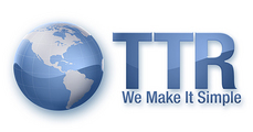 Transaction Tax Resources Inc.