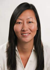 Sarah Lander, new VP of Marketing for QASymphony