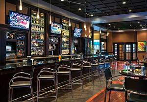 Conshohocken sports bars