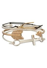 maurices 2013 Hope Bracelet