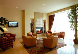 hotelnearMondialLoto-QuebecDeLaval
