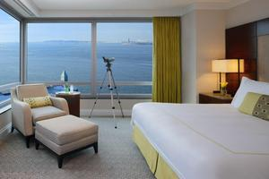 Luxury New York City Hotels.