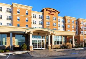 Chattanooga Hotel Accommodations