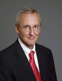 Gary Wendlandt, FSA, MAAA