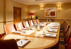 Conference venue in Newcastle
