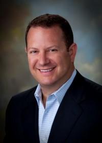 Richmond Plastic Surgeon Neil J. Zemmel, MD, FACS