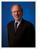 Peter Duncan Ph.D, Founder, President and CEO