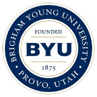 BYU, InsideSales.com