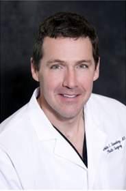 Nashville Plastic Surgeon Dr. Nicholas Sieveking