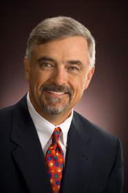 Michael Humke, Executive Director, Public Sector and Vertical Markets, Ingram Micro U.S.