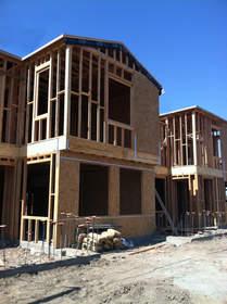 agave, portola springs, irvine new homes, irvine real estate