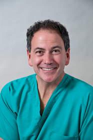 Stamford Dentist Edward Shukovsky, DMD