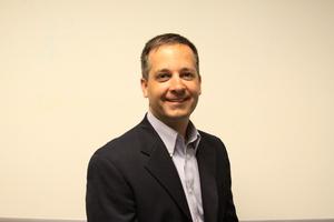 Jamie Ferrulo, Director of SMB Sales, Ingram Micro U.S.