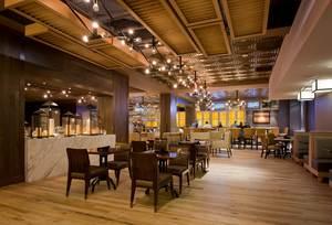 American Restaurant in Tysons Corner