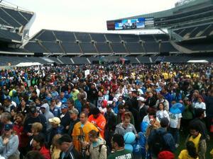 chicago autism speaks walk now