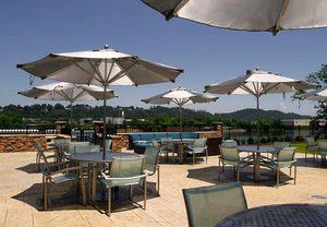 Chattanooga TN Hotel