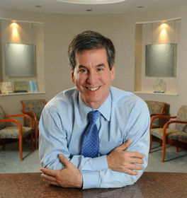 Washing DC Plastic Surgeon Mark E. Richards, MD