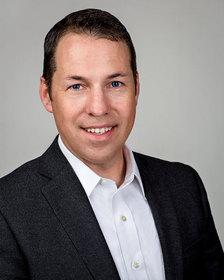 John Pirc, Research Vice President, NSS Labs
