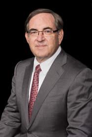 New York Plastic Surgeon Dr. Roger Simpson